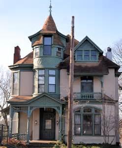 1890 victorian houses sa1969 blog