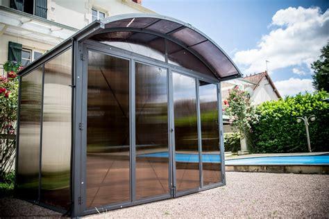 abri de jardin polycarbonate abri de jardin en aluminium et polycarbonate 7 20 m2 abrirama aal30244c abrirama fr l abri