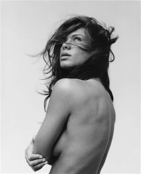rhona mitra biography rhona mitra biography rhona mitra s famous quotes