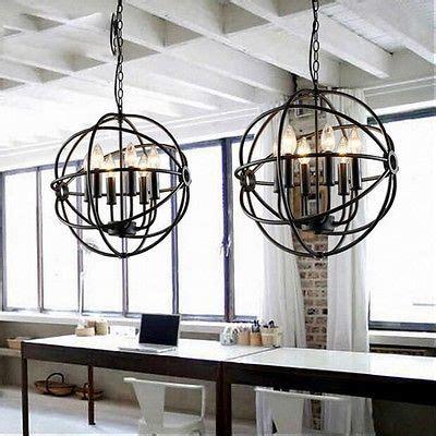 forty designs bristol 6 light chandelier 25 best ideas about orb chandelier on modern