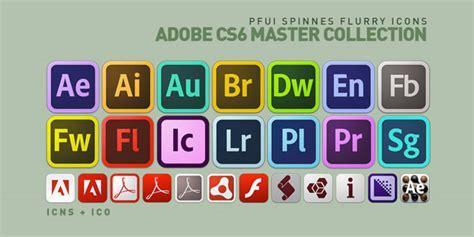 adobe premiere cs6 master collection aprende ense 241 a adobe cs6 master collection