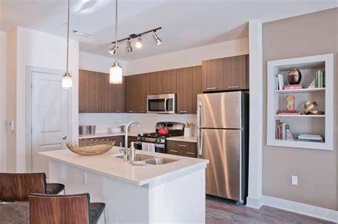 kitchen design inspiration from fairfield residential