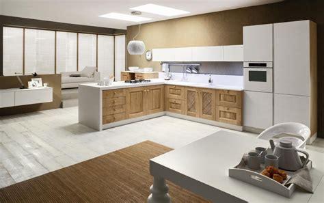 david moreno interiores cocinas muebles de cocina y armariadas de cocina david