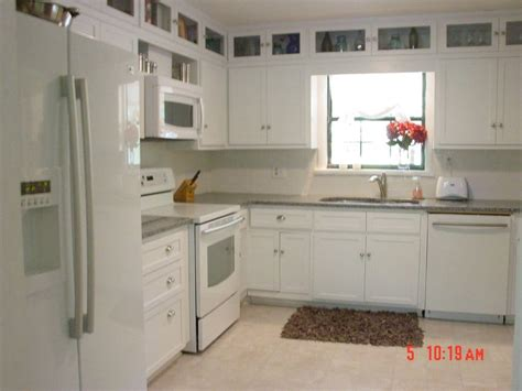 1960s Kitchen Cabinets Smyrna 1960 S Ranch Kitchen Designed By