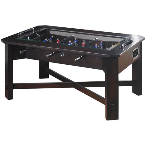 Coffee Table Foosball with Foosball Table Coffee Table Coffee Table Design Ideas