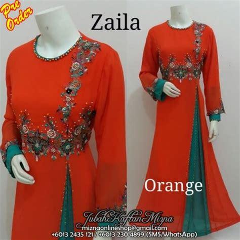 Zaila Dress pre order dress chiffon zaila p35596 clothing gt