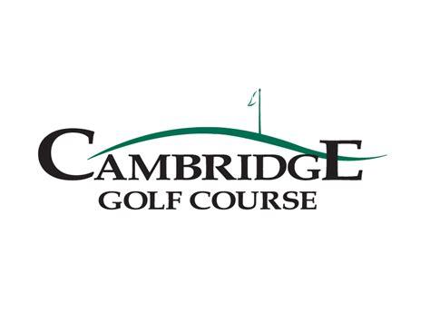 design a golf logo logo design kitch schreiber advertising and marketing