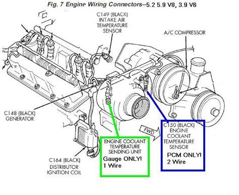 **FAQ      General Info, Common problems, Factory Service