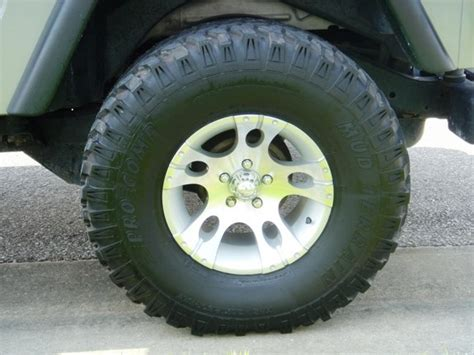 thehonorablessgt  jeep wrangler specs  modification info  cardomain