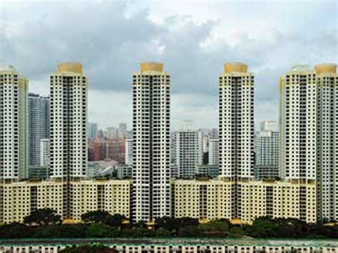 hdb housing loan interest rate hdb housing loan 28 images singapore s housing is seriously unaffordable according