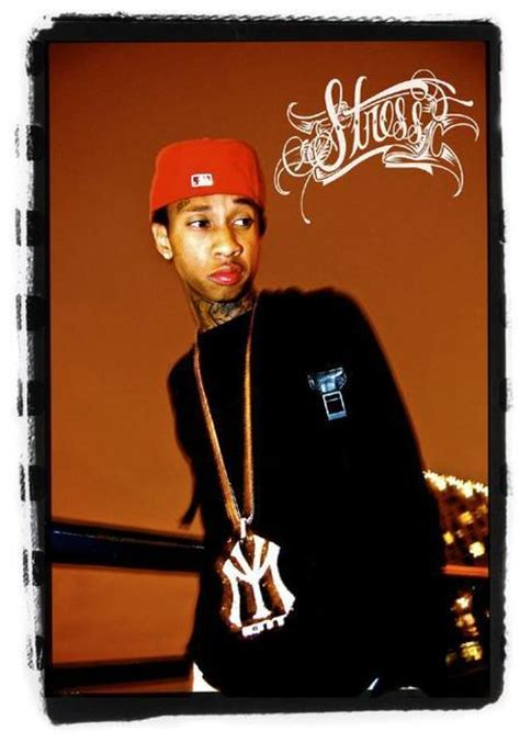 tyga s what is tyga s real name poll results tyga fanpop