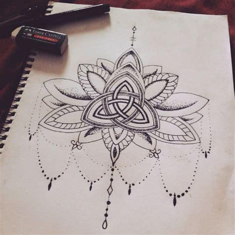 triquetra tattoo 25 best ideas about triquetra on celtic