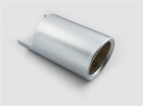chrome electroplating 187 plating on plastics decorative coatings