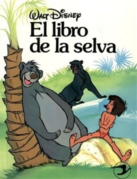 juegos de el libro de la selva para colorear imprimir y el libro de la selva cuentos infantiles para descargar