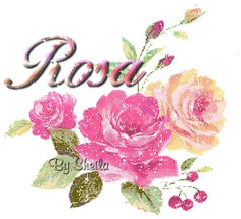 todo mujer rosas con nombres de mujer s z rosa nombres animados firmas animadas