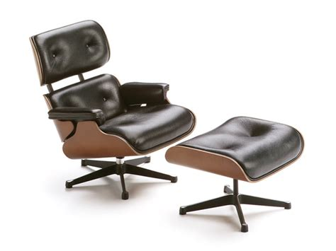 Cheap Eames Lounge Chair by Cheap Eames Lounge Chair Made In China Cheap Eames Lounge