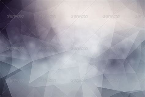 abstract geo backgrounds  themefire graphicriver
