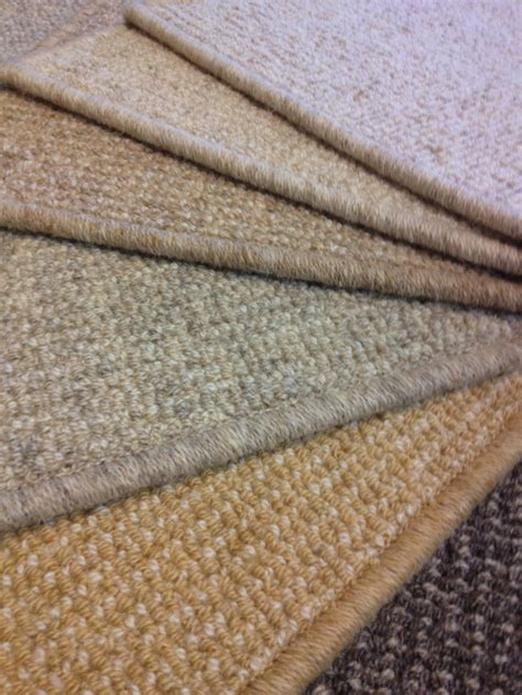 hemphill rugs 17 best images about wool carpet on ralph carpets and runners
