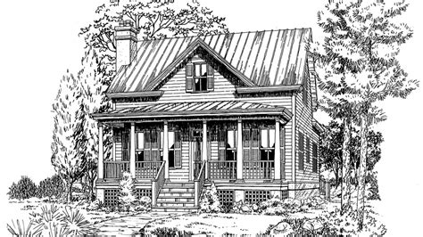 18 small house plans southern living 18 small house plans southern living