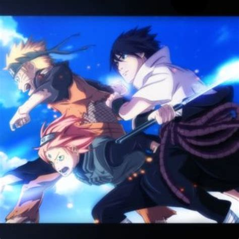 download mp3 closer naruto shippuden english naruto shippuden closer op 4 moni by