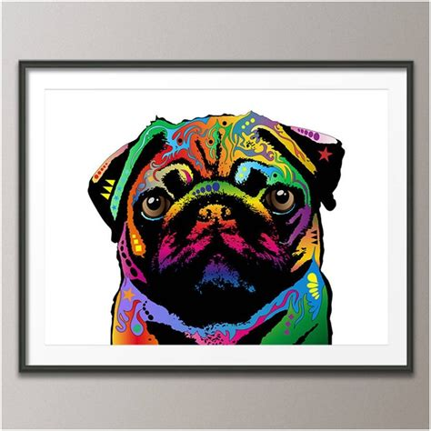 dogs poster dogs posters pictures and other kinds of wall printmeposter