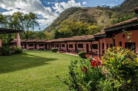 hotel con hoteles con aguas termales en m 233 xico