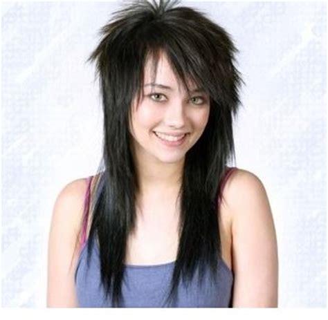 cortes pelo 2016 adolescentes cortes de pelo para jovenes mujeres