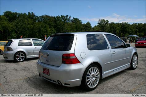 silver volkswagen silver volkswagen r32 benlevy com