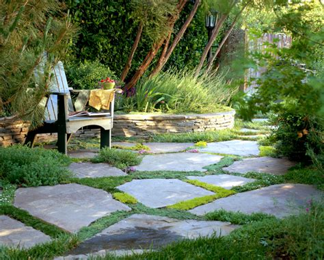 Sunset Garden by Lynnscottsmith Ambiance Sunset Garden Design Award