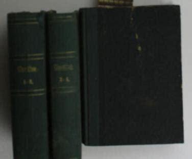 bibliothek bücherwand goethes werke zweiter goethe zvab