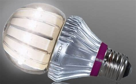 Switching To Led Light Bulbs Switch Led Light Bulbs Wordlesstech