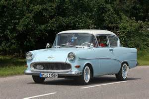 Opel P1 Fichier Opel Rekord P1 Bj 1958 Foto Sp 2016 06 05 Jpg