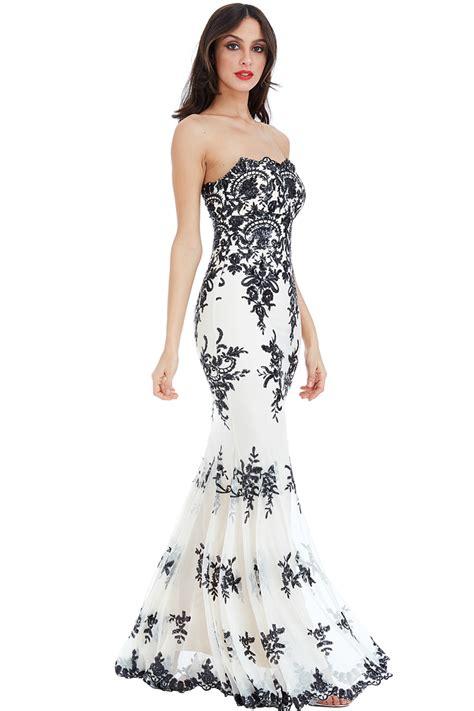 Maxi Loreta vintage 1930s loretta maxi fishtail prom dress free