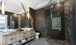 agréable Placard D Angle Salle De Bain #1: meuble-vasque-salle-bain-placard-bois-massif-cabine-douche-e1454159025644.jpg