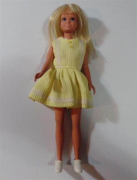 vintage skipper dolls free pictures