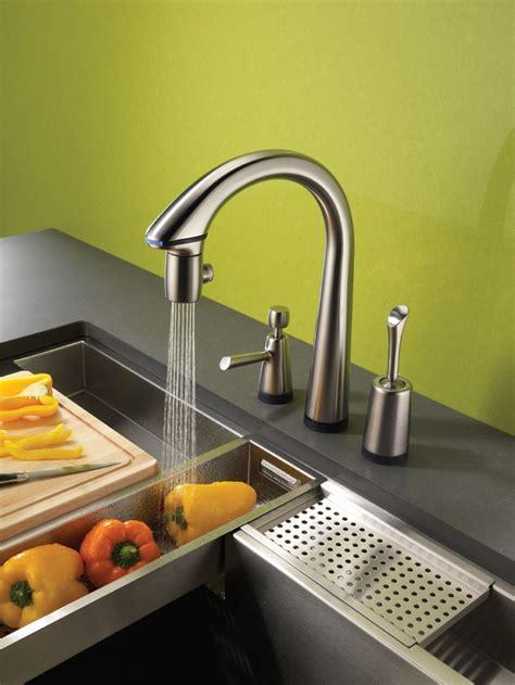 kitchen faucets denver 39 best brizo denver showroom images on