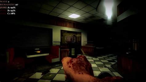 no more room in hell gameplay no more room in hell gameplay pc hd