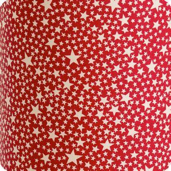 Supérieur Applique Murale Demi Lune #1: applique-murale-demi-lune-tissu-red-stars.jpg