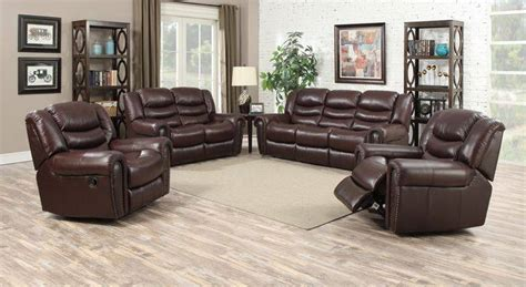 sofa sets in nairobi kenya furniture in kenya kenya directory