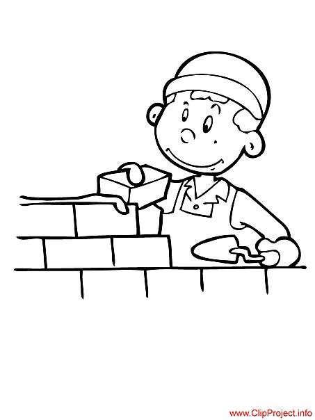 coloring page generator free bob the builder coloring pages 9 coloring page generator