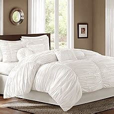 bed bath and beyond teen bedding teen bedding bed bath beyond