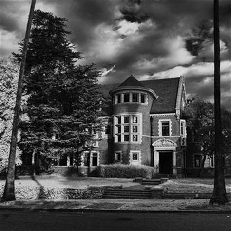 haunted houses in louisiana the real haunted houses of la ivan estrada properties