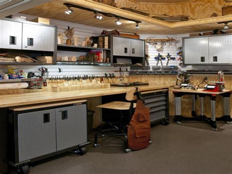 home garage workshop modern upholstered benches garage workshop storage home