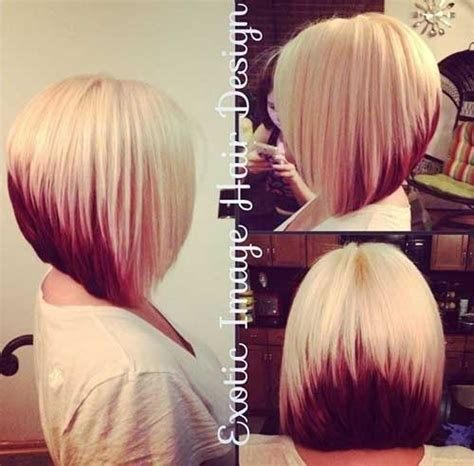 bob hairstyles and color 40 best bob hair color ideas bob hairstyles 2015 short