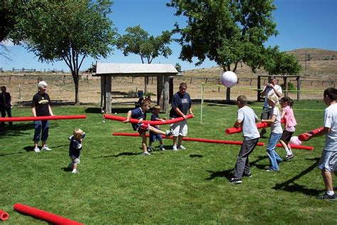 backyard games for parties preschool outdoor party games home party ideas