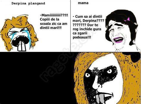 Meme Romanesti - meme romanesti 28 images derp rage comics romania