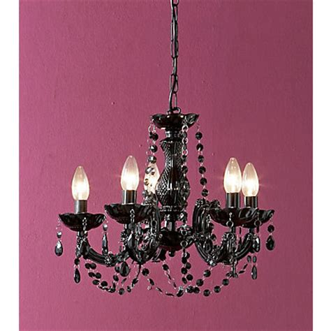 Homebase Chandelier Therese 5 Light Chandelier At Homebase Be Inspired And Make Your House A Home Buy Now