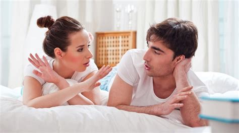 Cara Agar Tidak Hamil Walaupun Keluar Didalam 7 Tips Agar Hubungan Tidak Membosankan Dan Semakin Romantis