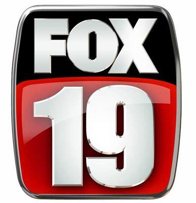 fox19 cincinnati cincy event planning