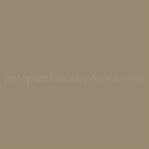 sherwin williams color matching sherwin williams sw2076 stonington match paint colors